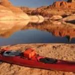 Kayaking in Arizona – The Ultimate Guide