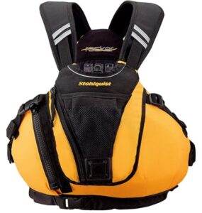 Stohlquist Rocker Personal Flotation Device