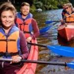 10 Best Kayak Fishing PFD/Life Jacket Review