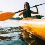 Best Lightweight Sit-On-Top Kayak Review – Top Picks