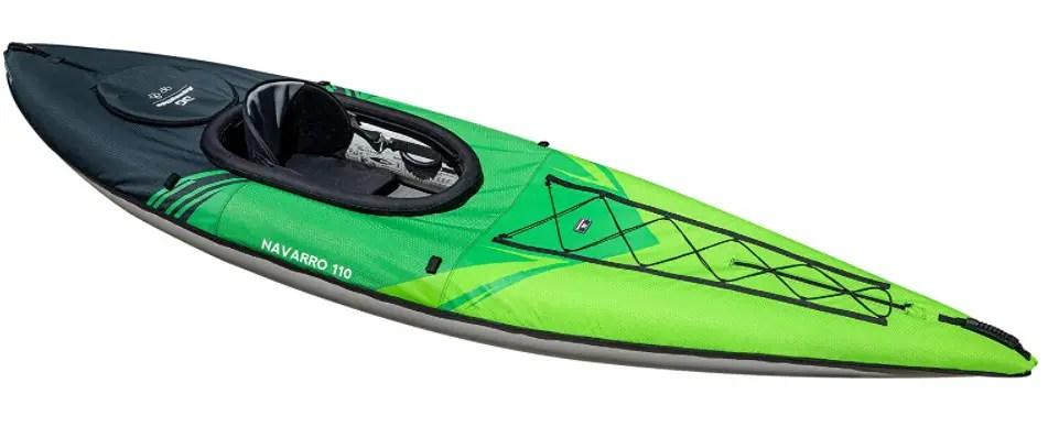 Aquaglide Navarro 110