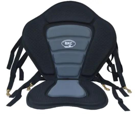 BKC UH-PS223 Universal Sit-On-Top Kayak Seat