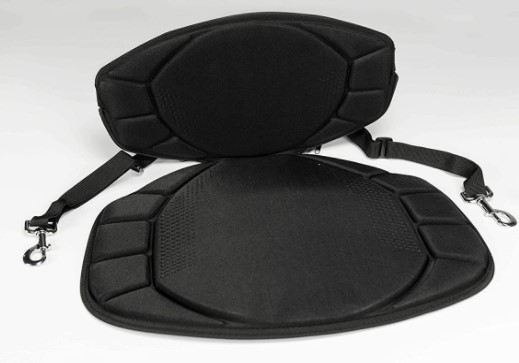 Pelican Boats Sit-On-Top Kayak or SUP Seat