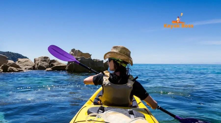 8-ft-kayak-vs-10-ft-kayak.