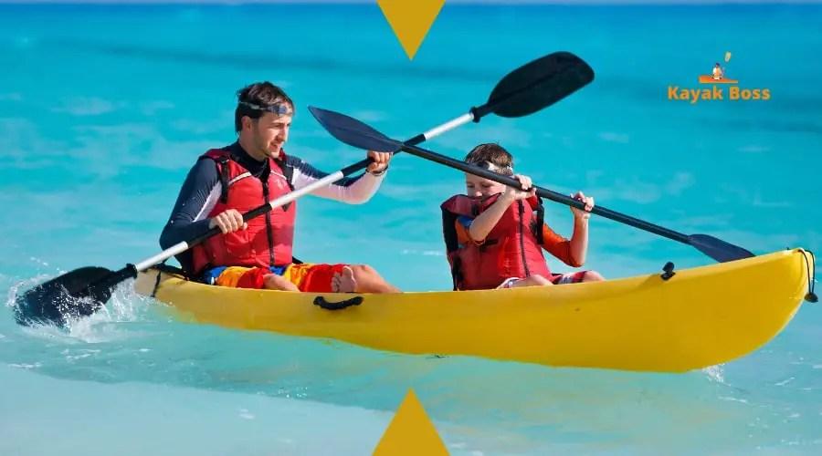 two-person-kayak