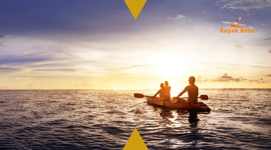 best-two-person-kayak-Review