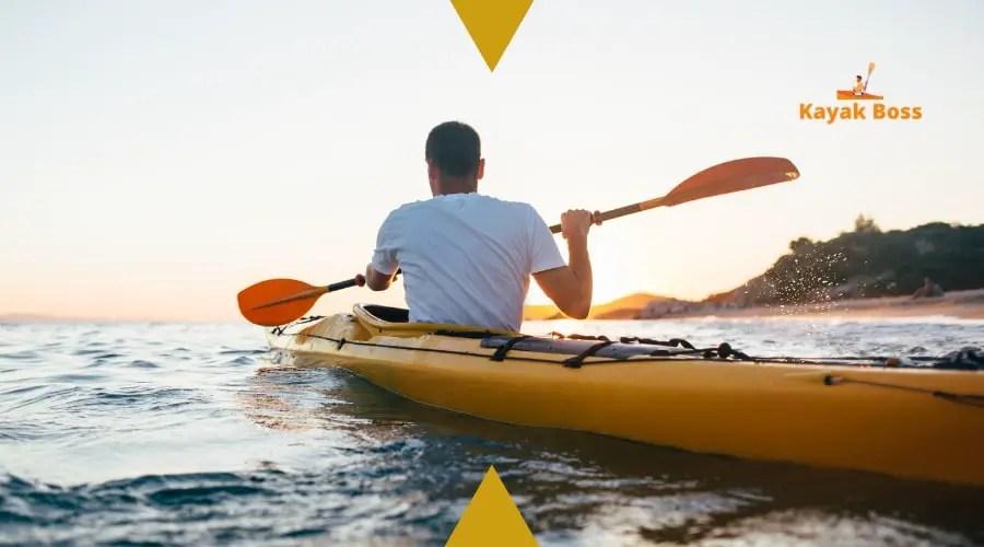 lifetime vs pelican kayak
