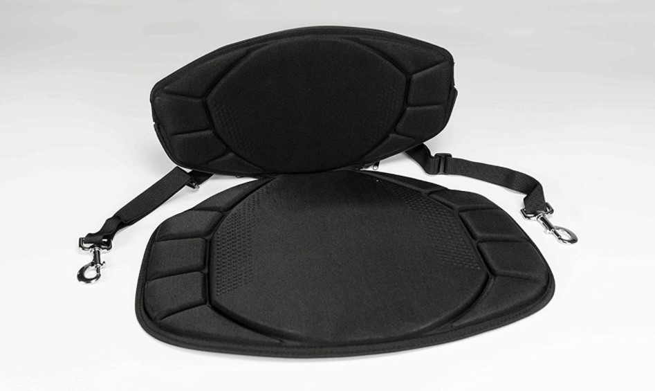 Pelican Boats - Sit-on-top Kayak or SUP Seat