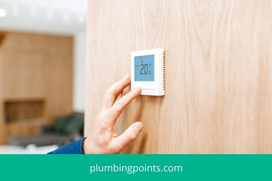 Benefits of Using the Best Thermostat