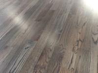 Floor Wood Stain Colors Gallery