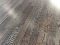 Floor Wood Stain Colors Gallery - Cheap Laminate Wood Flooring