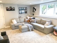 Kivik Sectional Sofa Review | www.cintronbeveragegroup.com