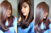 Wella Koleston Perfect Hair Color: Review, Shade Chart