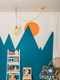 Children's Rooms  Lighting Tips & Ideas | The Interior Editor