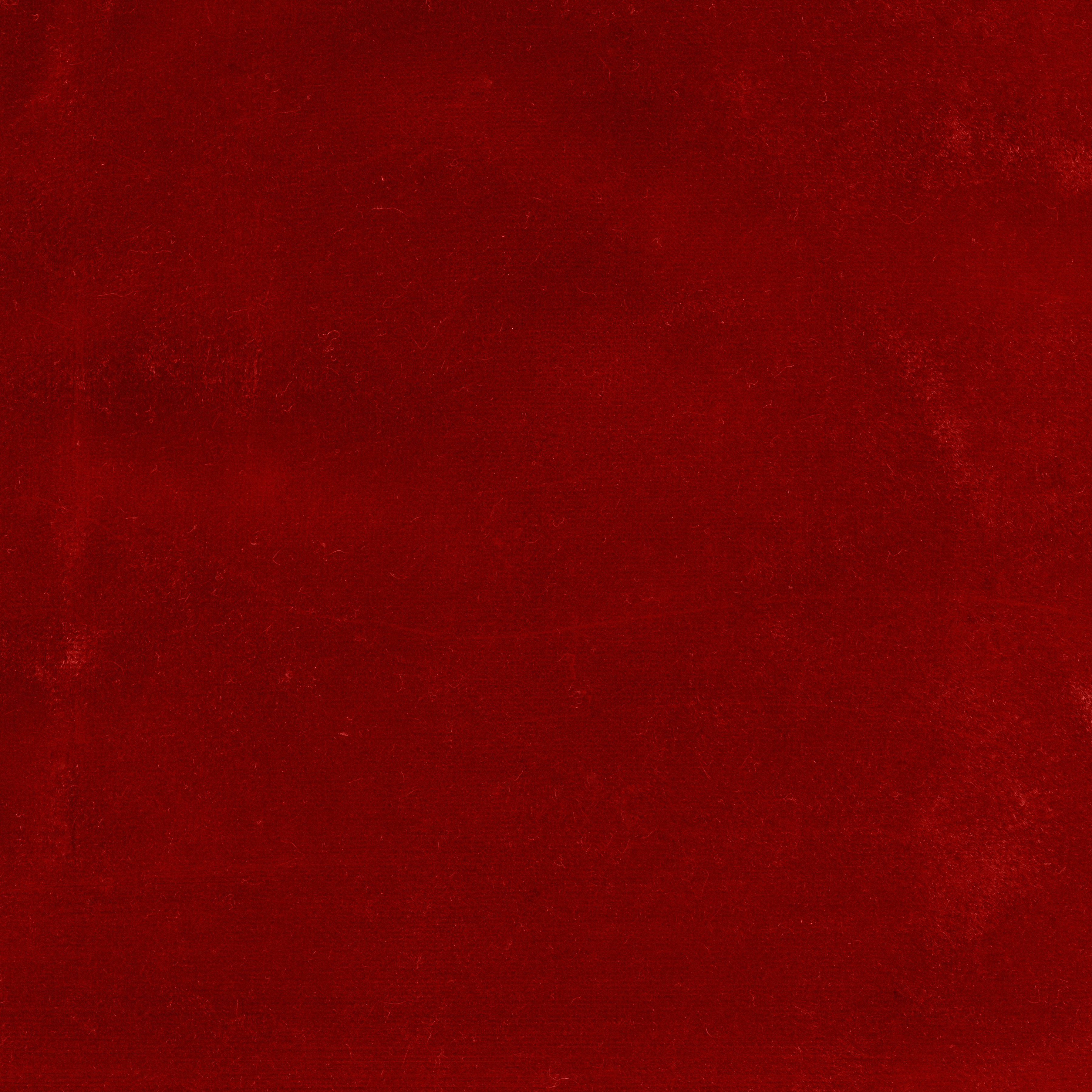 freebie: commercial use red fabric texture  HG Designs