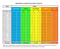 Bmi Based On Body Frame - Wallpaperall