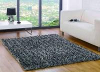Best Vacuum Cleaner For Smartstrand Silk Carpet | www ...