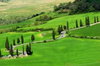 The Best of the Italian Countryside, in Pictures