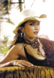 Alessandra Rosaldo 3