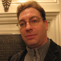 Charles Alexander Zorn