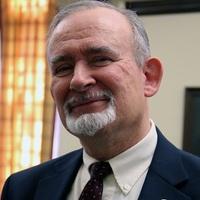 Larry Mykytiuk