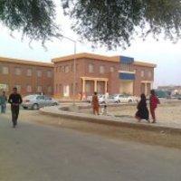 Bzu Campus Layyah Academia Edu