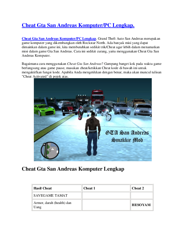 How to use PS4 controller in Win 10 version GTA SA? - Help