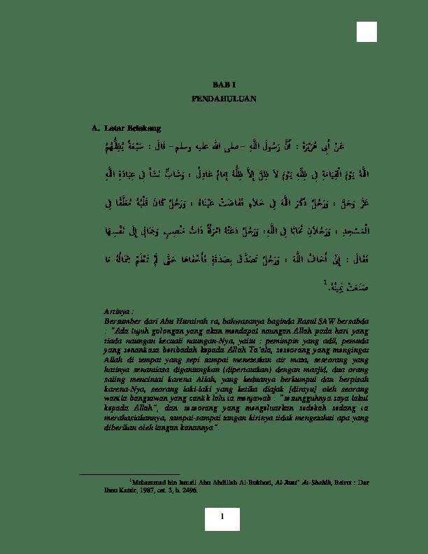 Kepemimpinan Umar Bin Abdul Aziz : kepemimpinan, abdul, Kepemimpinan, Abdul, Dayat, Academia.edu