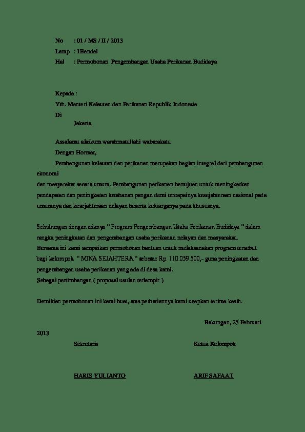 Contoh Proposal Permohonan Bibit Ke Dinas Pertanian : contoh, proposal, permohonan, bibit, dinas, pertanian, Contoh, Surat, Permohonan, Bibit, Dinas, Pertanian, Cute766