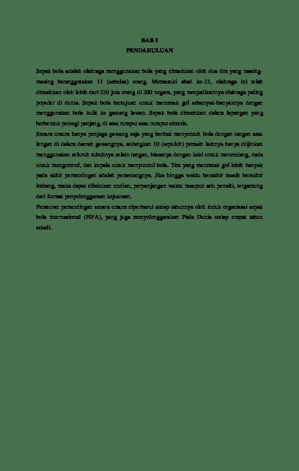 Sejarah Masuknya Sepakbola Di Indonesia : sejarah, masuknya, sepakbola, indonesia, Sejarah, Masuknya, Sepak, Indonesia, Seputar