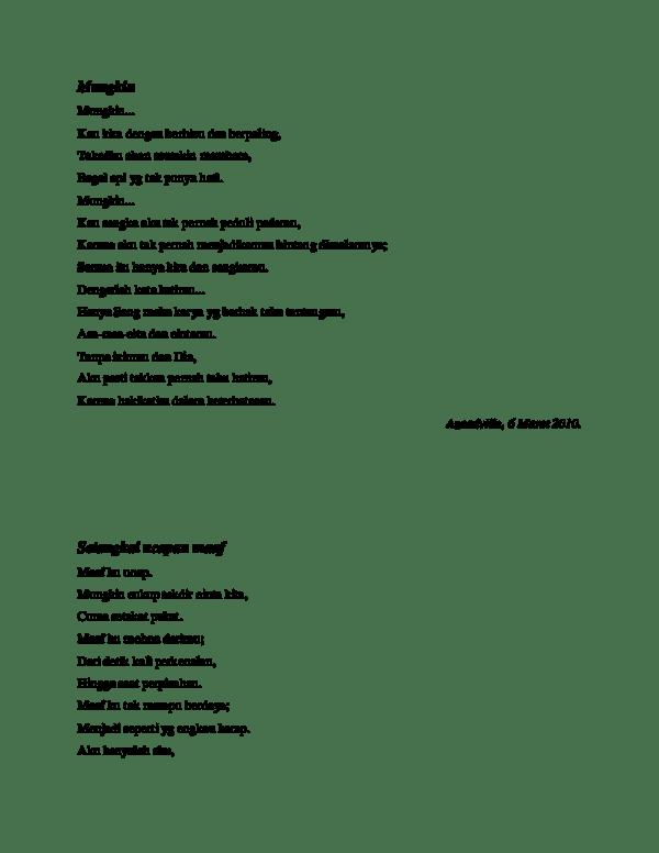 Makna Kamus Mahligai : makna, kamus, mahligai, Makna, Kamus, Mahligai, Katapos