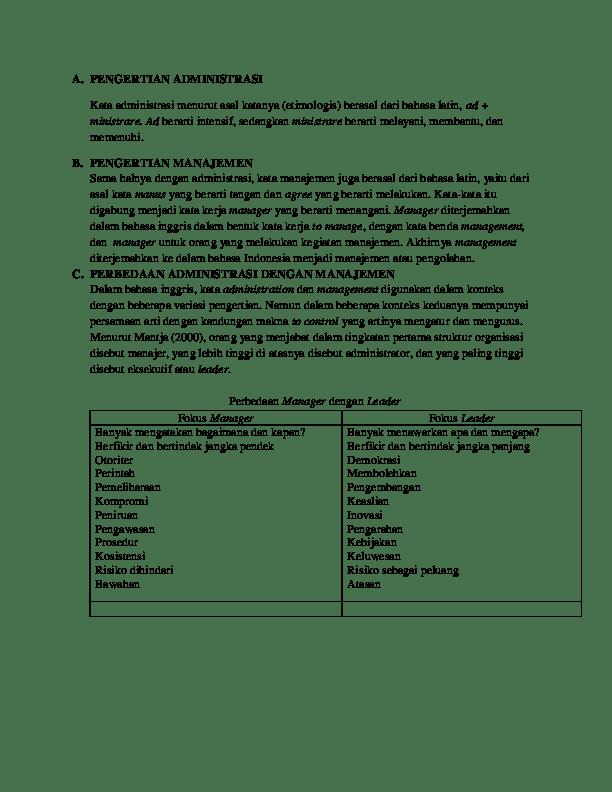 Asal Kata Administrasi Yakni Ad Dan Ministrare Berasal Dari Bahasa : administrasi, yakni, ministrare, berasal, bahasa, Administrasi, Yakni, Ministrare, Berasal, Bahasa, Dengan