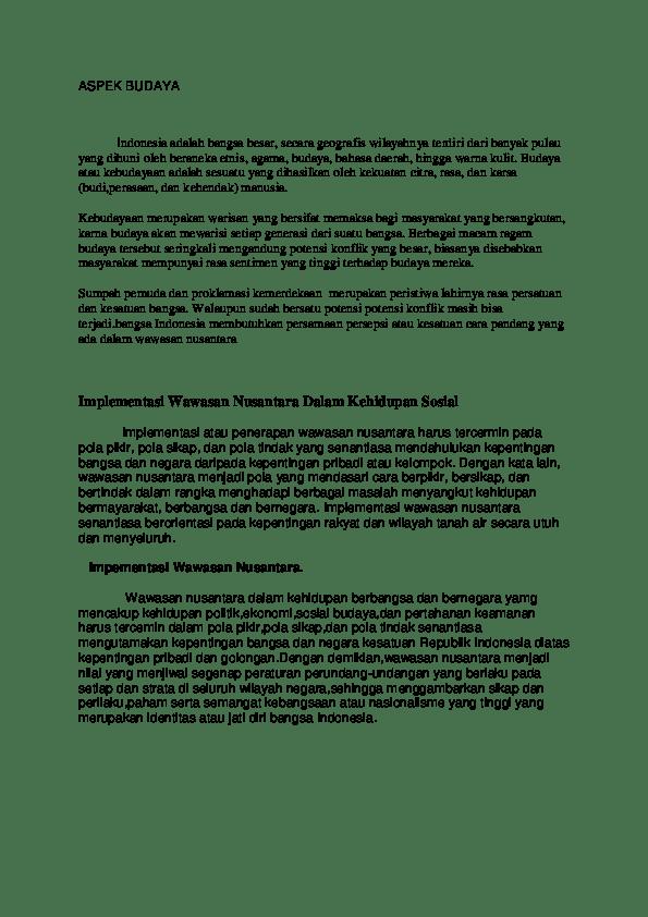 Sebutkan Aspek Aspek Pendukung Tari : sebutkan, aspek, pendukung, Sebutkan, Aspek, Pendukung