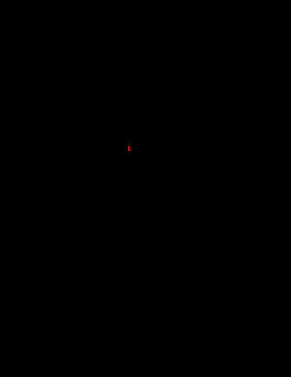 (PDF) On the Lagrangian in a Covariant Field Theory   Alexander Poltorak - Academia.edu