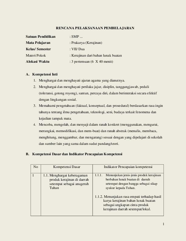 Jenis Jenis Kerajinan Nusantara : jenis, kerajinan, nusantara, Jenis, Karya, Kerajinan, Nusantara, Daerah, Setempat