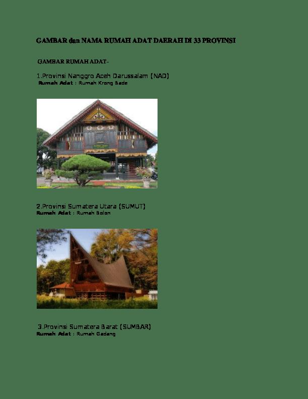 Rumah Adat Papua Kartun : rumah, papua, kartun, Koleksi, Gambar, Rumah, Honai, Animasi, Gratis, Terbaru