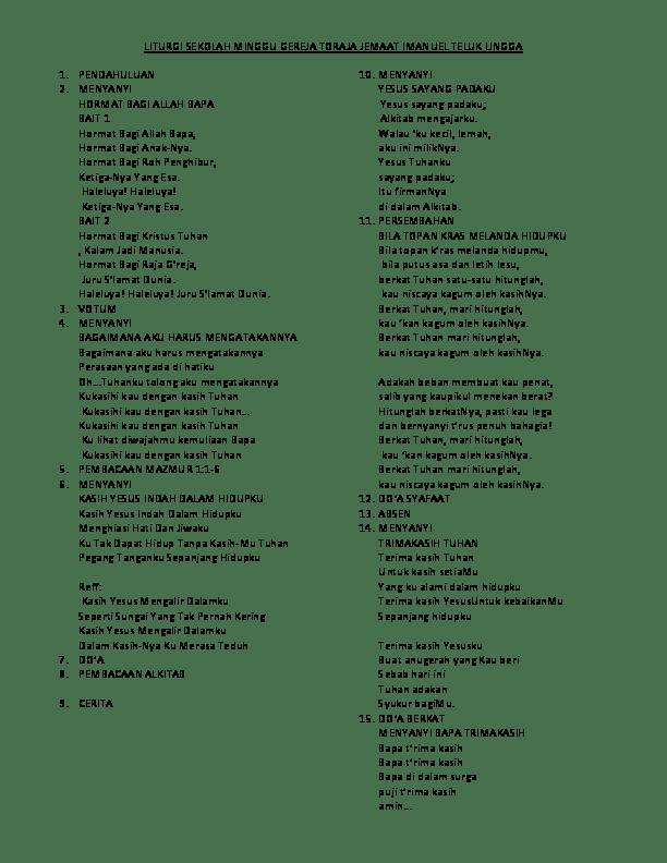 Liturgi Natal Kreatif Sekolah Minggu : liturgi, natal, kreatif, sekolah, minggu, Kumpulan, Liturgi, Natal, Kreatif, Sekolah, Minggu, Family, Trend, Terbaru, Katolik, Minggu., Undercut, Ponytail