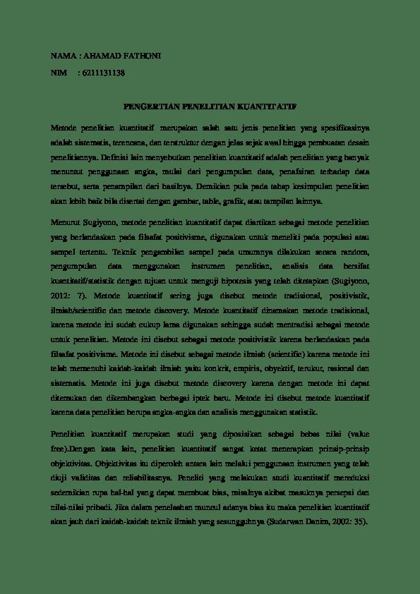 Metode Penelitian Yang Menggunakan Kaidah Ilmiah : metode, penelitian, menggunakan, kaidah, ilmiah, METODE, PENELITIAN, KUANTITATIF, KUALITATIF, Academia.edu