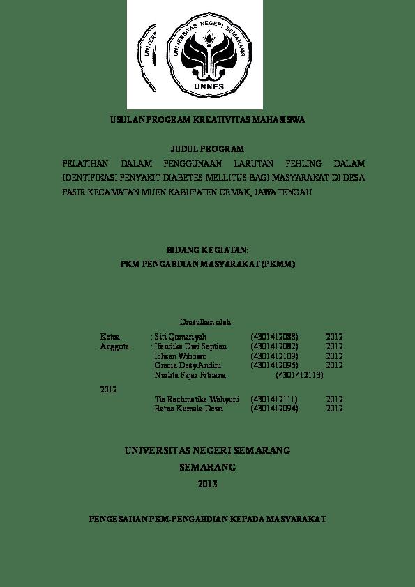 Contoh Proposal Pkm Pengabdian Masyarakat Yang Didanai Dikti : contoh, proposal, pengabdian, masyarakat, didanai, dikti, Contoh, Proposal, Pengabdian, Masyarakat, Bidang, Pendidikan, Barisan, Cute766