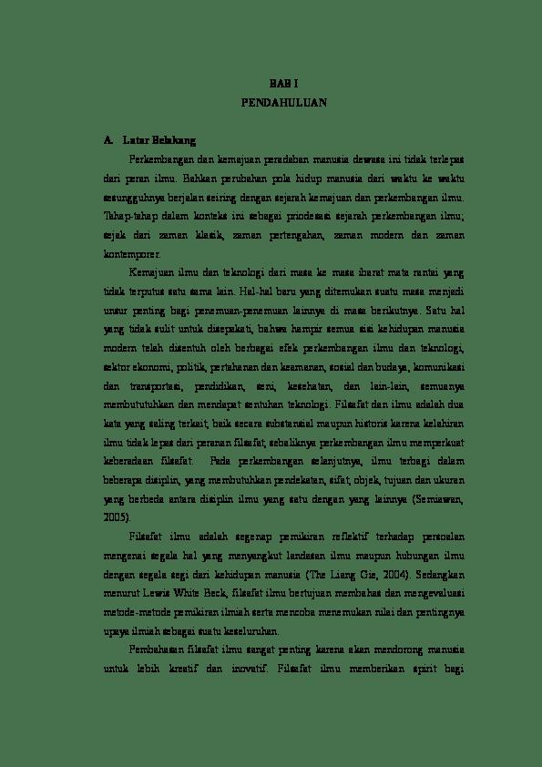 Contoh Ontologi Dalam Kehidupan Sehari-hari : contoh, ontologi, dalam, kehidupan, sehari-hari, Tugas, Individu, Ontologi, Epestimologi, Aksiologi, Herry, Setiawan, Academia.edu