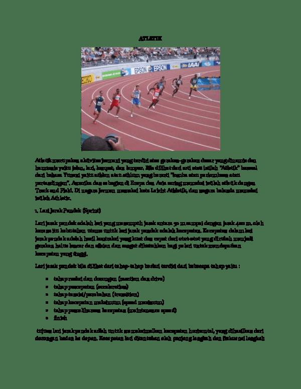 Nomor Yang Dipertandingkan Dalam Lomba Lari Jarak Pendek Adalah : nomor, dipertandingkan, dalam, lomba, jarak, pendek, adalah, Nomor, Sambung, Sering, Diperlombakan, Adalah, Meter, Seputar