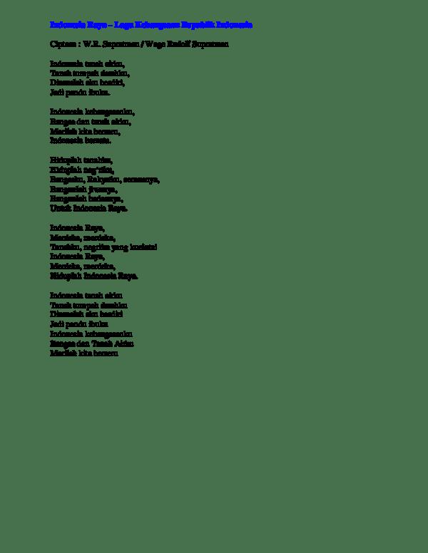 Lirik Ibu Kartini : lirik, kartini, Lirik, Kartini