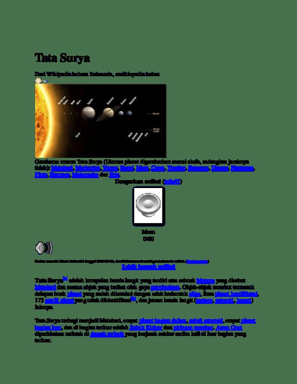 Planet Planet Kerdil : planet, kerdil, Pluto, Research, Papers, Academia.edu