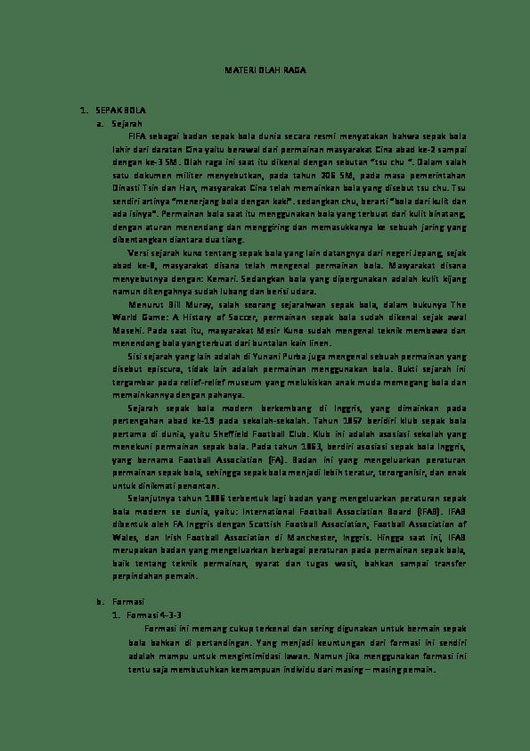 Rangkuman Tentang Bola Basket : rangkuman, tentang, basket, Materi, Tentang, Basket, IlmuSosial.id