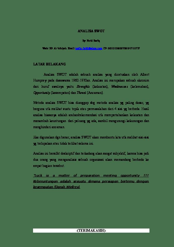 Contoh Ancaman Non Militer (Pengertian, Ekonomi, Ideologi, Cara)