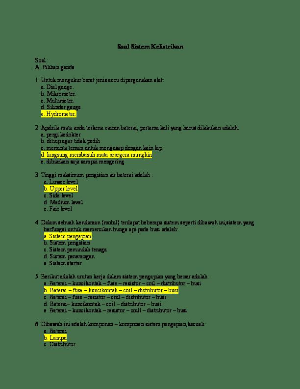 Proses Naiknya Tegangan Didalam Coil Sering Disebut Dengan Proses : proses, naiknya, tegangan, didalam, sering, disebut, dengan, 12TKR1, TUGAS01, ZULKARNAEN, 212264, Ichsan, Academia.edu