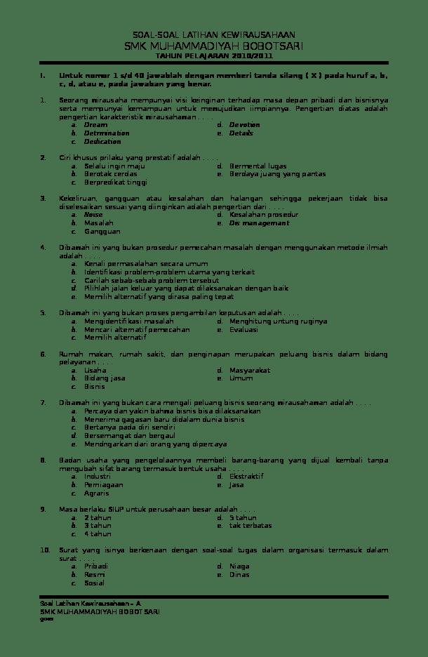 Pertanyaan Tentang Surat Resmi : pertanyaan, tentang, surat, resmi, Tentang, Surat, Pribadi, Dinas, Kumpulan, Penting
