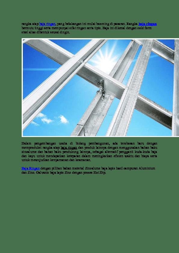 baja ringan pdf jakarta karyabambooawning com hargahpterbaru co