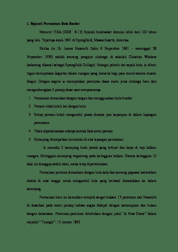 Jelaskan Aturan Penguasaan Bola Basket : jelaskan, aturan, penguasaan, basket, Kemampuan, Seseorang, Dalam, Ketrampilan, Penguasaan, Basket, Disebut, Sebutkan