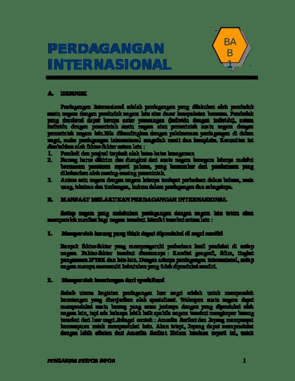 Sebutkan Alat Pembayaran Internasional : sebutkan, pembayaran, internasional, Pembayaran, Negeri, Sering, Disebut, Sebutkan